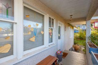 Photo 35: 317 Buller St in : Du Ladysmith House for sale (Duncan)  : MLS®# 862771