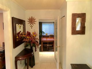 Photo 10: 7851 WATERTON Drive in Richmond: Broadmoor House for sale : MLS®# R2097641