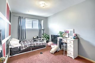 Photo 28: 3224 14 Street NW in Calgary: Rosemont Duplex for sale : MLS®# A1123509