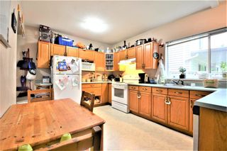 Photo 33: 983 CRYSTAL Court in Coquitlam: Ranch Park House for sale : MLS®# R2618180