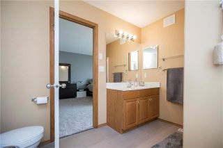 Photo 10: 98 Santa Fe Drive in Winnipeg: North Meadows Residential for sale (4L)  : MLS®# 1914613