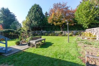 Photo 19: 11673 MORRIS Street in Maple Ridge: West Central House for sale : MLS®# R2316613