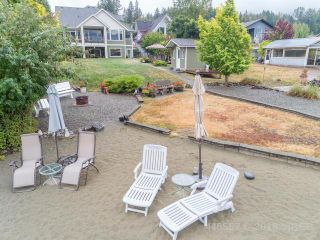 Photo 37: 375 POINT IDEAL DRIVE in LAKE COWICHAN: Z3 Lake Cowichan House for sale (Zone 3 - Duncan)  : MLS®# 445557