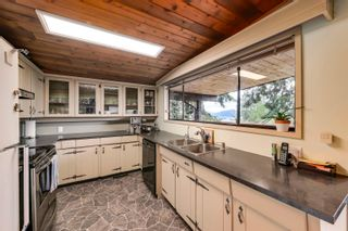 Photo 10: 315 BAYVIEW Place: Lions Bay House for sale (West Vancouver)  : MLS®# R2625303