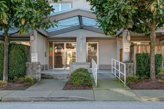 """Main Photo: 204 3480 YARDLEY Avenue in Vancouver: Collingwood VE Condo for sale in """"Avalon"""" (Vancouver East)  : MLS®# R2565399"""