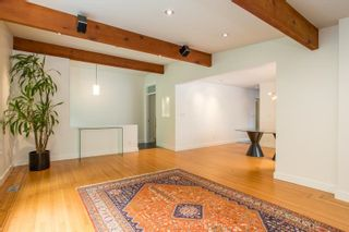 Photo 7: 2425 W 13TH Avenue in Vancouver: Kitsilano House for sale (Vancouver West)  : MLS®# R2584284