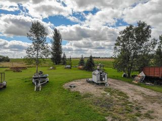 Photo 21: 63046 PR 307 Highway: Seven Sisters Falls Residential for sale (R18)  : MLS®# 202021873
