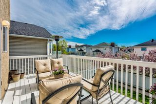 Photo 13: 34 Arbour Crest Close NW in Calgary: Arbour Lake Detached for sale : MLS®# A1116098