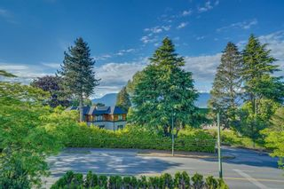 Photo 23: 4218 W 10TH Avenue in Vancouver: Point Grey House for sale (Vancouver West)  : MLS®# R2591203