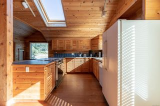 Photo 83: 230 Smith Rd in : GI Salt Spring House for sale (Gulf Islands)  : MLS®# 885042
