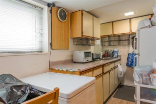 """Photo 36: 297 E 17TH Avenue in Vancouver: Main House for sale in """"MAIN STREET"""" (Vancouver East)  : MLS®# R2554778"""