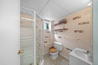 Photo 19: 11661 FRASERVIEW Street in Maple Ridge: Southwest Maple Ridge House for sale : MLS®# R2490419