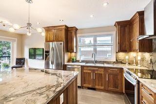 Photo 7: 3719 42 Street SW in Calgary: Glenbrook Semi Detached for sale : MLS®# A1015771