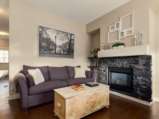 Photo 6: 438 Quarry Villas SE in Calgary: Douglasdale/Glen Row/Townhouse for sale : MLS®# A1057271