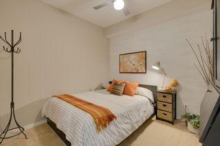 Photo 35: 310 360 Harvest Hills Common NE in Calgary: Harvest Hills Apartment for sale : MLS®# C4304869