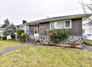 Photo 33: 7315 RUPERT Street in Vancouver: Fraserview VE House for sale (Vancouver East)  : MLS®# R2542118