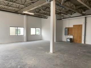 Photo 4: 101 1803 91 Street SW in Edmonton: Zone 53 Retail for sale or lease : MLS®# E4224847