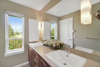 Photo 19: 82 2418 AVON Place in Port Coquitlam: Riverwood Townhouse for sale : MLS®# R2613796