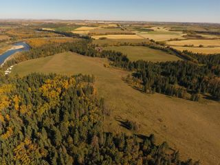 Photo 39: ON Township Road 355A: Rural Red Deer County Land for sale : MLS®# A1039276