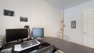 """Photo 14: 2 1204 MAIN Street in Squamish: Downtown SQ Townhouse for sale in """"Aqua"""" : MLS®# R2343310"""