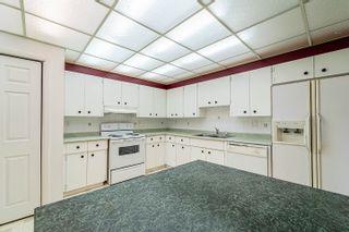Photo 20: 409 14810 51 Avenue in Edmonton: Zone 14 Condo for sale : MLS®# E4263309