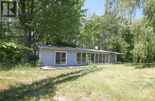 Photo 28: 3550 CONCESSION 2 ROAD in Wendover: Agriculture for sale : MLS®# 1249985