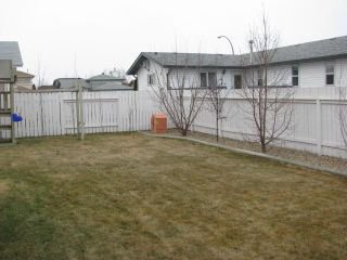 Photo 14: 106 Fairbrother Crescent in Saskatoon: Silverspring (Area 01) Single Family Dwelling for sale (Area 01)  : MLS®# 337098