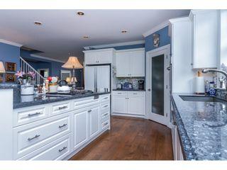"Photo 7: 12258 AGAR Street in Surrey: Crescent Bch Ocean Pk. House for sale in ""Crescent Beach"" (South Surrey White Rock)  : MLS®# R2083653"