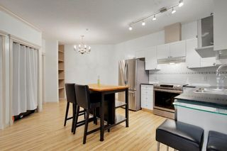 Photo 11: 165 333 RIVERFRONT Avenue SE in Calgary: Downtown East Village Condo for sale : MLS®# C4097070
