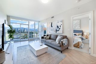 Photo 6: 1808 1618 QUEBEC Street in Vancouver: Mount Pleasant VE Condo for sale (Vancouver East)  : MLS®# R2622988