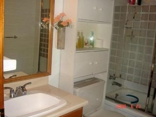 Photo 12: 79 SOROKIN ST.: Residential for sale (Maples)  : MLS®# 2811879