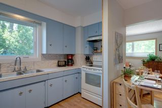 Photo 13: 5111 21 Avenue NW in Calgary: Montgomery Detached for sale : MLS®# A1125320