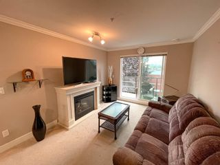 """Photo 24: 407 30515 CARDINAL Avenue in Abbotsford: Abbotsford West Condo for sale in """"Tamarind"""" : MLS®# R2617185"""