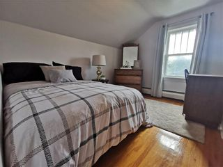 Photo 13: 398 Arlington Street in Winnipeg: West End Residential for sale (5A)  : MLS®# 202022197