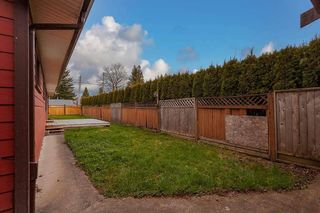 Photo 25: 9488 STANLEY Street in Chilliwack: Chilliwack N Yale-Well House for sale : MLS®# R2591482