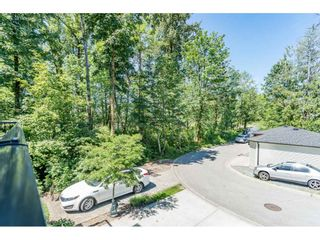 """Photo 20: 2 6677 192 Diversion in Surrey: Clayton Townhouse for sale in """"Clayton Cove"""" (Cloverdale)  : MLS®# R2432937"""