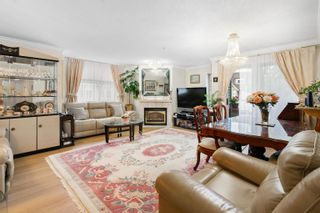 Photo 4: 24 2378 RINDALL Avenue in Port Coquitlam: Central Pt Coquitlam Condo for sale : MLS®# R2613085