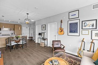 """Photo 8: 423 9333 TOMICKI Avenue in Richmond: West Cambie Condo for sale in """"OMEGA"""" : MLS®# R2595275"""