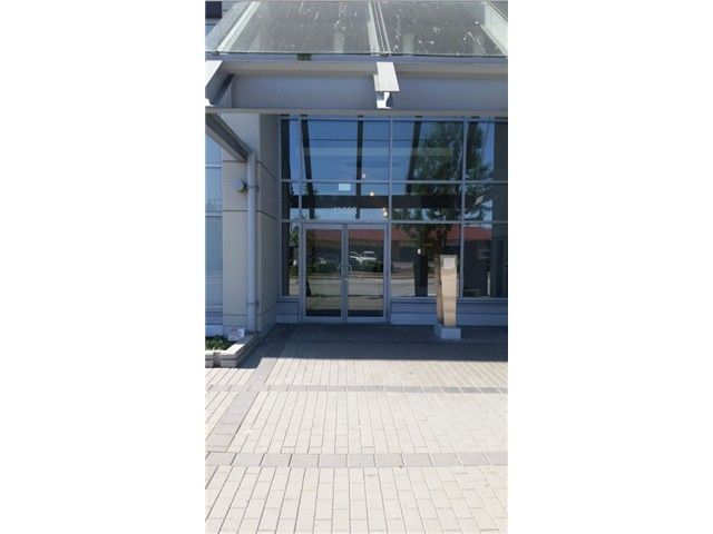 Main Photo: # 1405 13688 100TH AV in Surrey: Whalley Condo for sale (North Surrey)  : MLS®# F1443478