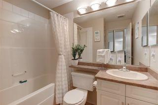 Photo 9: 245 78 B MCKENNEY Avenue: St. Albert Condo for sale : MLS®# E4234902