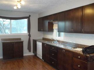 Photo 5: 99 S 5TH Avenue: Williams Lake - City House for sale (Williams Lake (Zone 27))  : MLS®# R2136474