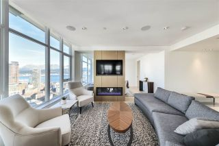 """Photo 6: PH3603 688 ABBOTT Street in Vancouver: Downtown VW Condo for sale in """"Firenze II."""" (Vancouver West)  : MLS®# R2535414"""