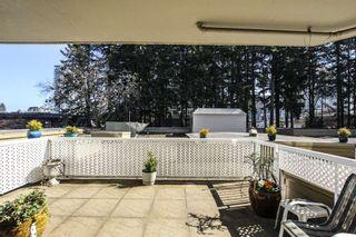 Photo 17: 104 1480 FOSTER Street: White Rock Condo for sale (South Surrey White Rock)  : MLS®# R2446648