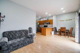 Photo 5: 34 6366 126 Street in Surrey: Panorama Ridge Townhouse for sale : MLS®# R2555439