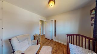 Photo 17: 51 Duncan Crescent in Regina: Dieppe Place Residential for sale : MLS®# SK849323