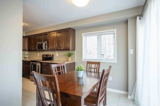 Photo 21: 12 Gaskin Street in Ajax: Central East House (2-Storey) for sale : MLS®# E5116046