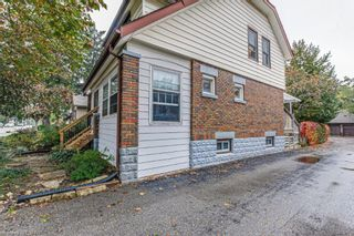 Photo 3: 97 E BRISCOE Street in London: South F Residential for sale (South)  : MLS®# 40176000