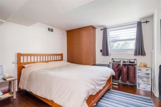 Photo 21: 4237 W 14TH Avenue in Vancouver: Point Grey House for sale (Vancouver West)  : MLS®# R2574630