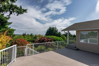Photo 35: 8068 Southwind Dr in : Na Upper Lantzville House for sale (Nanaimo)  : MLS®# 887247