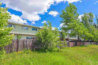 Photo 39: 13, 15, 21, 23 KERRY Crescent in Mackenzie: Mackenzie -Town Multi-Family Commercial for sale (Mackenzie (Zone 69))  : MLS®# C8038864